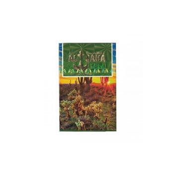 Табак для кальяна Al Saha Cactus (Кактус) 50г