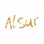Al Sur (без никотина)