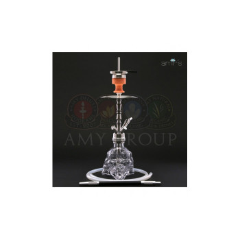 Кальян Amy Deluxe AMIR`S 300