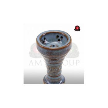 Чаша глиняная Amy Deluxe C017