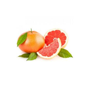Табак для кальяна Tangiers NOIR Grapefruit (Грейпфрут) 250г