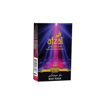 Табак Afzal 50 гр - Blue Magix