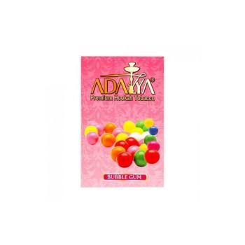 Табак для кальяна Adalya Bubble Gum (Бабл гам) 50г