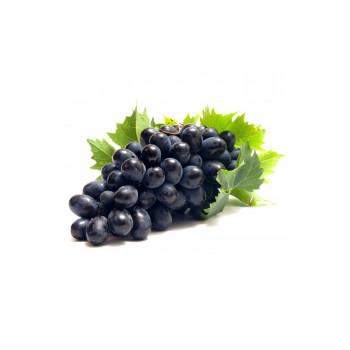 Табак Tangiers 100 г - BIRQUQ Little Purple Candy (Черный виноград)