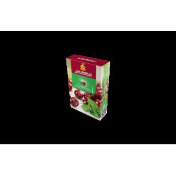 Табак для кальяна Al Fakher (Вишня с мятой) 50 гр.