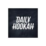 Daily Hookah 250 гр