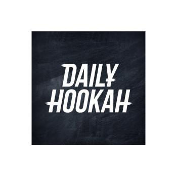 Табак для кальяна Daily Hookah Тропический смузи 40 гр