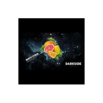 Табак для кальяна Darkside MEDIUM Barvy Citrus (Пьяный Цитрус) 100 гр.