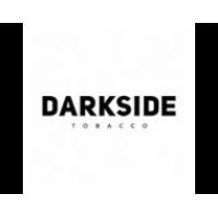 Кальяны Darkside