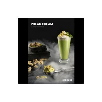 Табак Darkside MEDIUM 100 гр - Polar Cream (Фисташковое мороженое)