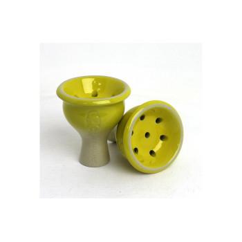 Чаша UPG (Upgrade Form) Small Желтая Оригинал