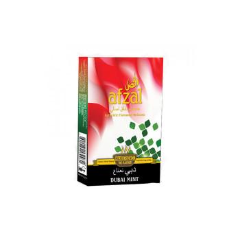 Табак Afzal 50 гр - Desire (Дыня жвачка двойное яблоко) (Копия)