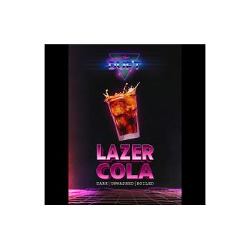 Табак для кальяна Duft Lazer Cola (Кола) 100г