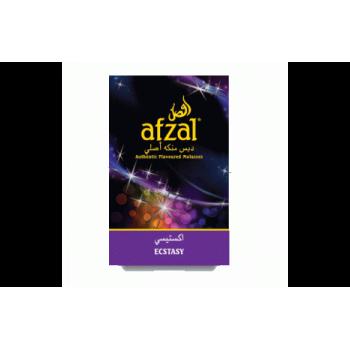Табак для кальяна Afzal Ecstasy (Экстази) 50 гр.