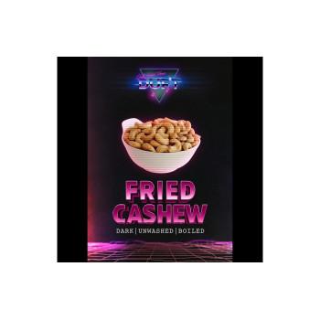 Табак для кальяна Duft Fried Cashew (Жареный Кешью) 100 гр