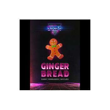 Табак для кальяна Duft Ginger Bread (Имбирный пряник) 100 г