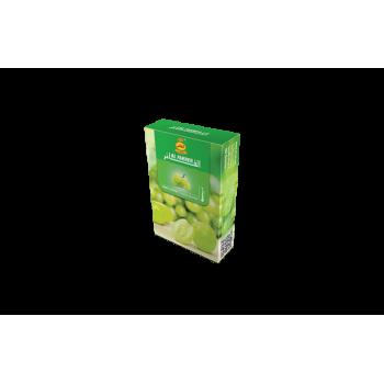 Табак для кальяна Adalya Grape (Виноград) 50г
