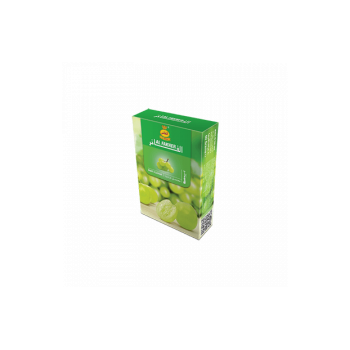 Табак для кальяна Al Fakher (Виноград) 50 гр.