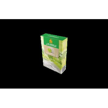 Табак для кальяна Al Fakher (Виноград со сливками) 50 гр