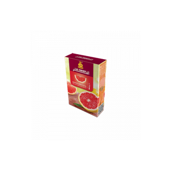 Табак для кальяна Al Fakher (Грейпфрут) 50 гр.