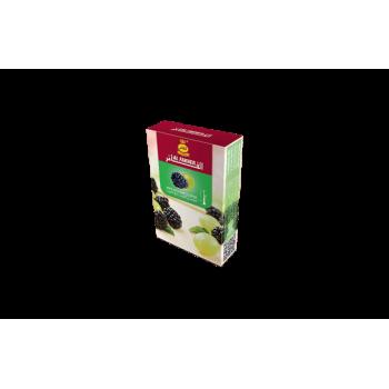 Табак для кальяна Al Fakher (Виноград с ягодами) 50 гр.