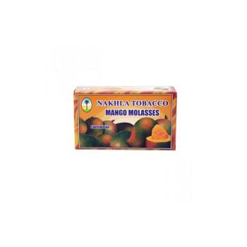 Табак для кальяна Nakhla Fakhfakhina Mango (Манго) 50г