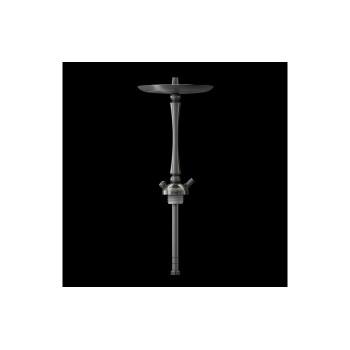 Шахта Mattpear — Classic M Slim 57 см
