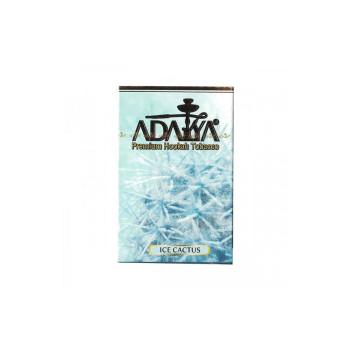 Табак для кальяна Adalya Ice Cactus (Лед Кактус) 50г