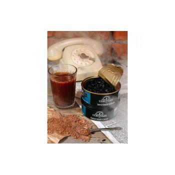 Табак Северный Вальтовый Какао 100г