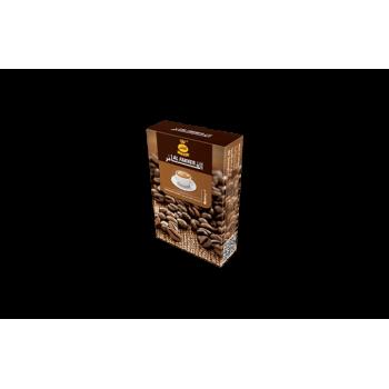 Табак для кальяна Al Fakher (Капучино)50 гр