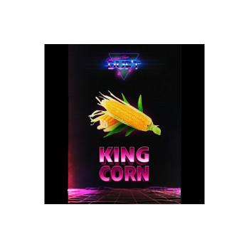 Табак для кальяна Duft King Corn (Кукуруза) 100г