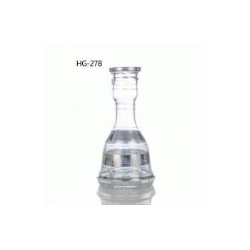 Колба для кальяна HG-27B