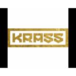 Krass