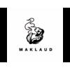 Maklaud