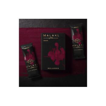 Табак Malaki 50г - Spectra (Ягоды фрукты цветы) (Копия)