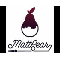 Matt Pear