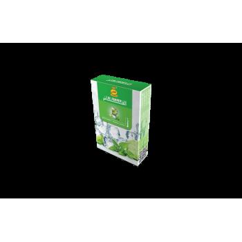 Табак для кальяна Al Fakher (Мохито) 50 гр.