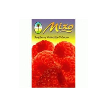 Табак для кальяна Nakhla Mizo (Малина) 50 гр.
