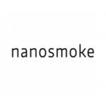 Nanosmoke