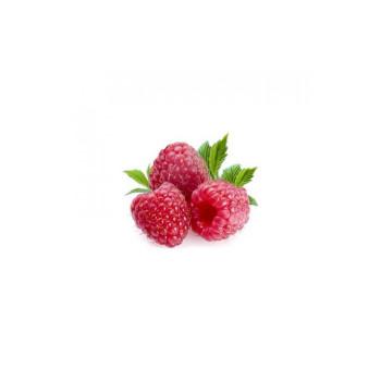 Табак Nakhla NEW 50 гр - Raspberry (Малина)