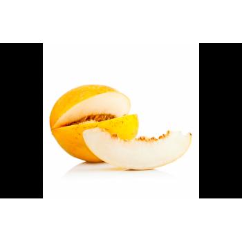 Табак Tangiers 250 г - F-Line Melon Blend (Медовая дыня)