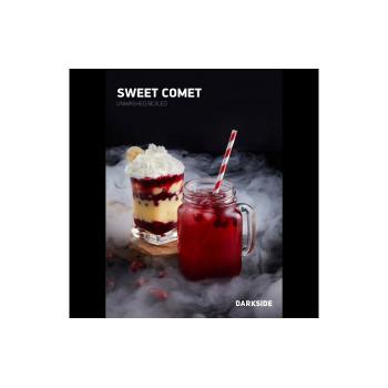 Табак Darkside MEDIUM 100 гр - Sweet Comet (Клюква)