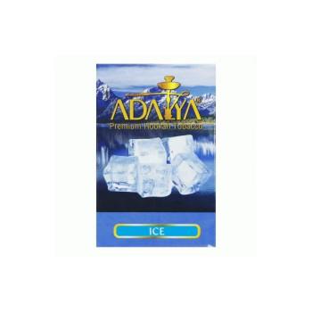 Табак для кальяна Adalya Ice (Лед) 50 гр.