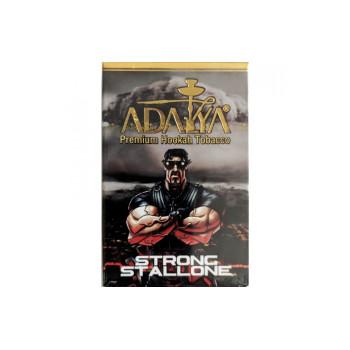 Табак для кальяна Adalya Strong Stallone (Сладкий с вишней) 50г