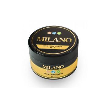 Табак Milano Honeydew Vigour (Дыня Ягоды Мята) 100г