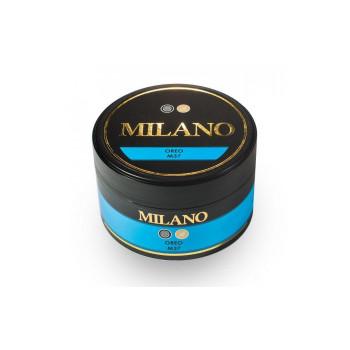 Табак для кальяна Milano Oreo (Сладкое Печенье) 100г