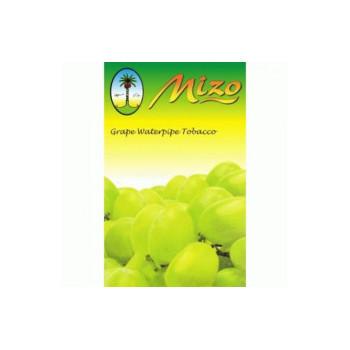 Табак для кальяна Nakhla Mizo (Виноград) 50 гр.