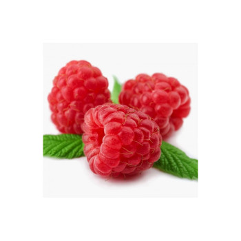 Табак для кальяна Tangiers NOIR Raspberry (Малина) 250г