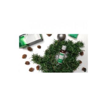 Средство для чистки и ухода за кальяном Nilitex 50мл