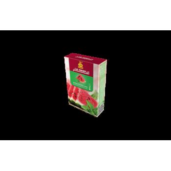 Табак для кальяна Al Fakher (Арбуз с мятой) 50 гр.